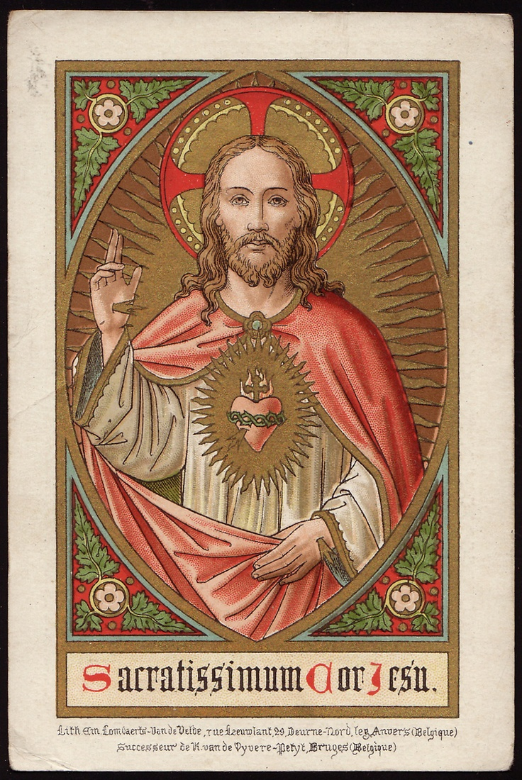 The Sacred Circle Of Water: 403 Best Images About Beautiful Holy Cards On Pinterest