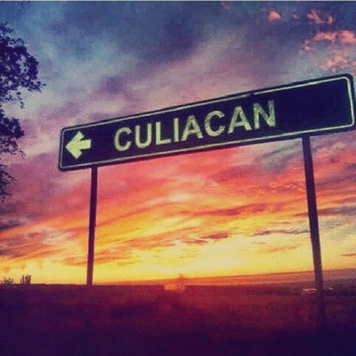Hermoso Culiacan