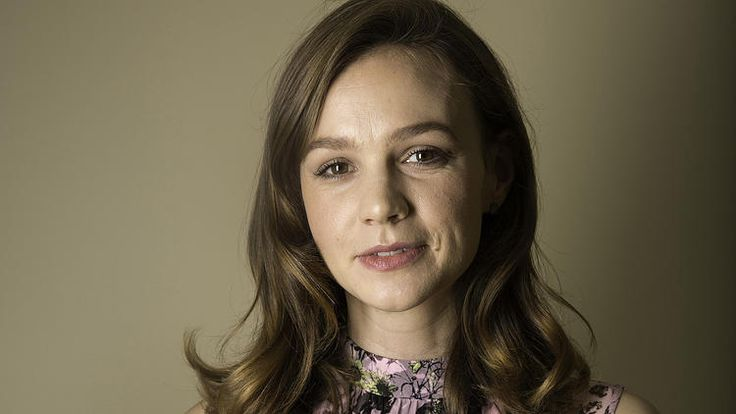 After 'Suffragette,' a private Carey Mulligan makes sure her own voice is heard