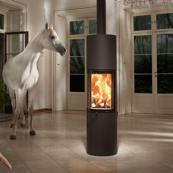 austroflamm pellet stove control board stila wood burning 326 best stoves images on pinterest fire places 804ba16a6515b0e3d18adc57e0c41f6c