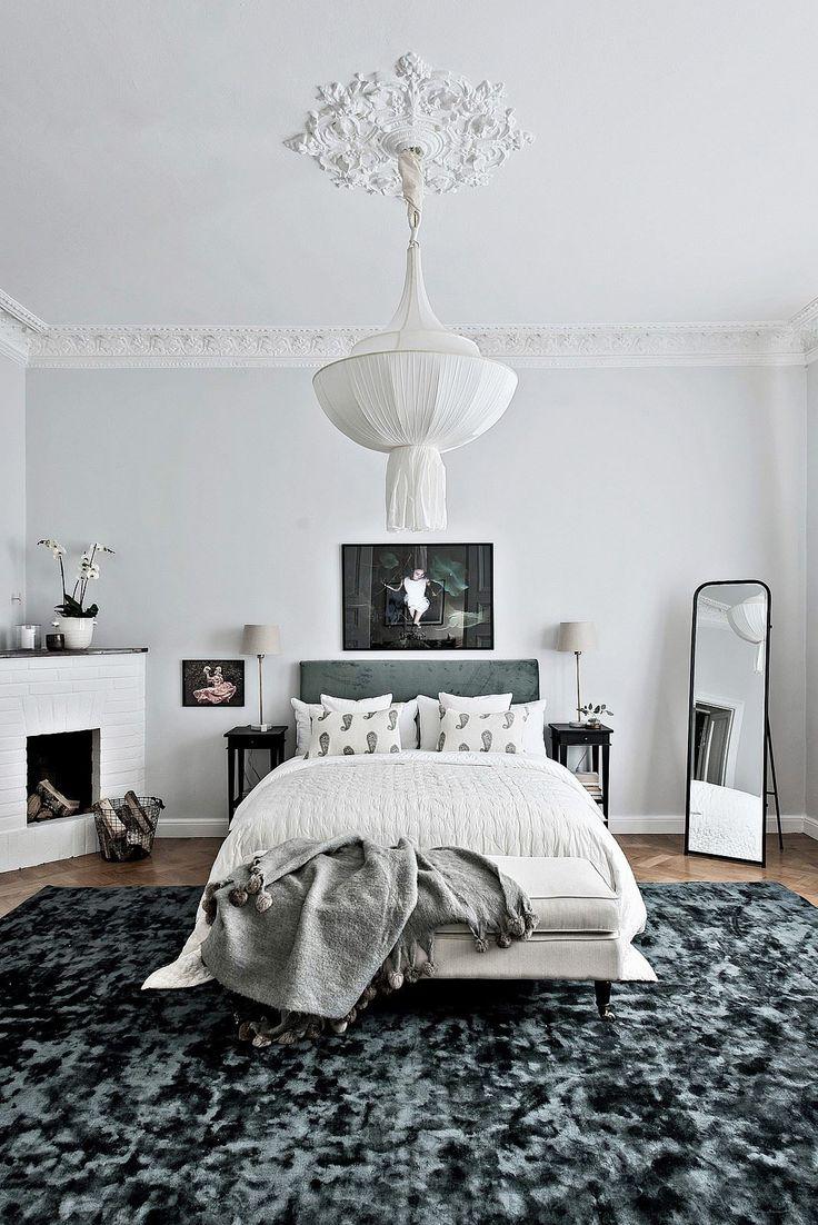 05. romantiskt-sovrum