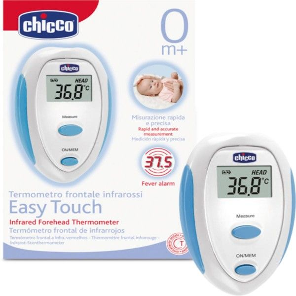 termometro-infrarrojos-easy-touch