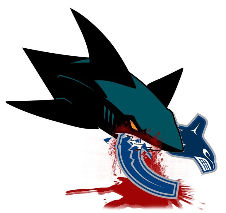 sharks beat Canucks | Canucks Suck! #Stanleycupplayoffs #sjsharks #vancouvercanucks