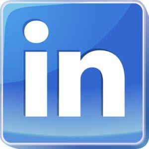 Neem ook eens een kijkje op mijn Linkedin pagina! Netwerken, is mijn tweede natuur geworden, zo leuk om te doen. Nieuwe mensen ontmoeten, geweldig!