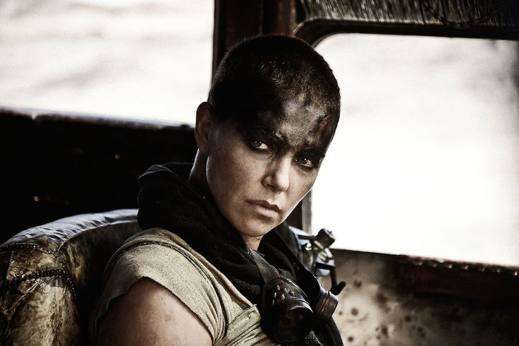 Last week, the best publicity Mad Max: Fury Road could possibly have gotten — besides the nigh-universal critical praise, of course — was an angry anti-feminist blog post calling for men to...