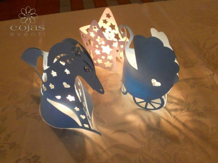 porta candela per decorazioni tavoli https://www.facebook.com/pages/Cojas-Eventi-Wedding-Planner-Sardegna/192376730792148