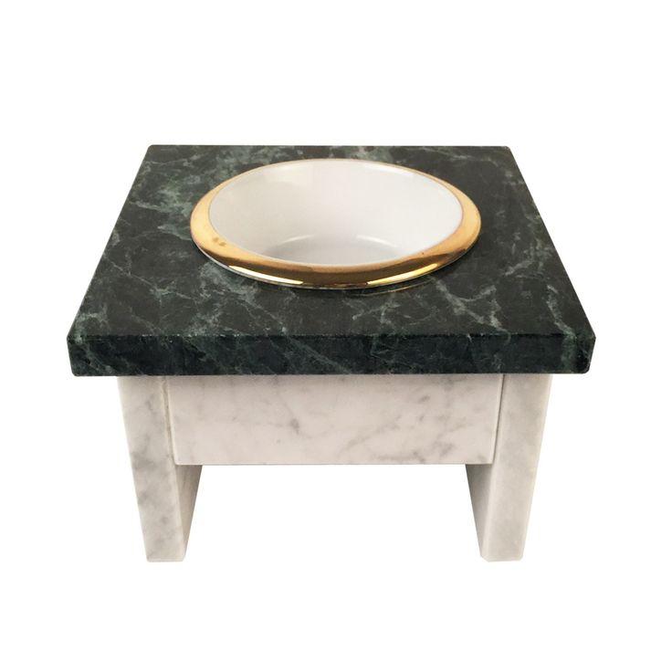 #pet #marble #table #펫마블테이블 #대리석강아지식탁 #강아지식탁 #대리석고양이식탁 #고양이식탁 #개밥그릇 ##석재디자인연구소 #히스핸드  http://storefarm.naver.com/hishand