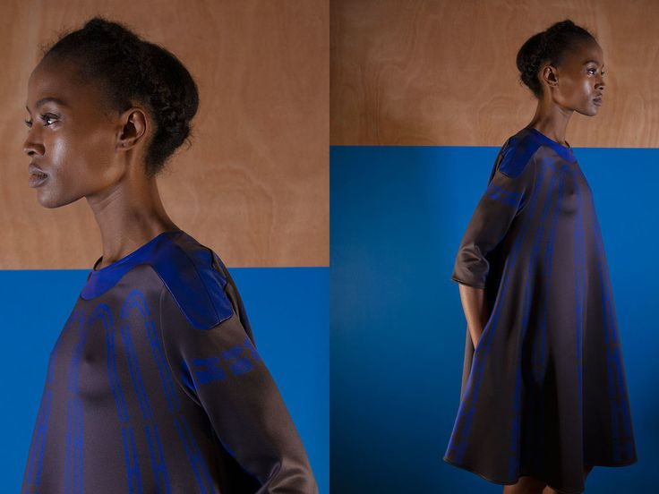 Fashion Desinger | Elisha Abargel       model | Vered Sahalo   make up | Refael Itay Baron   hair | Yossi Tayar   דוד עדיקא