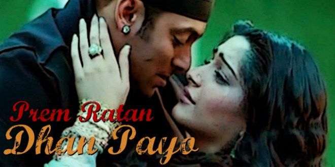 """Star is very busy these days! Person we now carry the weight of Salman Khan for his career director, """"Maine pyar Kiya"""" and """"Hum Aapke Hain fact Buzz"""" – Suraj Barjatya. It is said that Salman, who is currently filming """"Ratan paint Bayou Prem"""" with Sonam Kapoor, will have to wait for the director, and leadership to the next big Khan. According to reports, Kabir Khan has to shoot his next report in New Delhi and one in winter. Therefore, you should reset Salman shoot your way and be designated."""