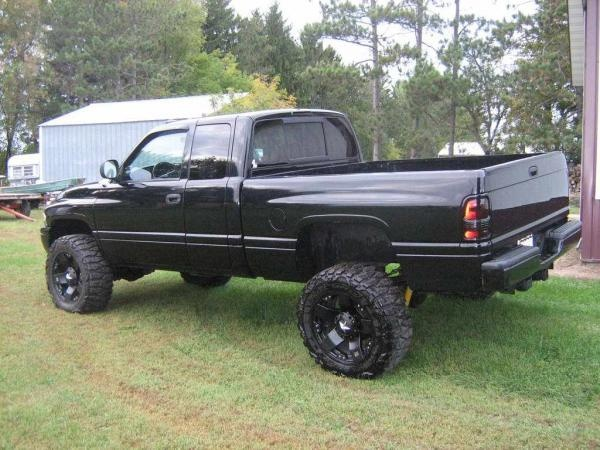 67 best vehicles i love images on pinterest 4x4 big trucks and cars one day my truck will look like this fandeluxe Image collections