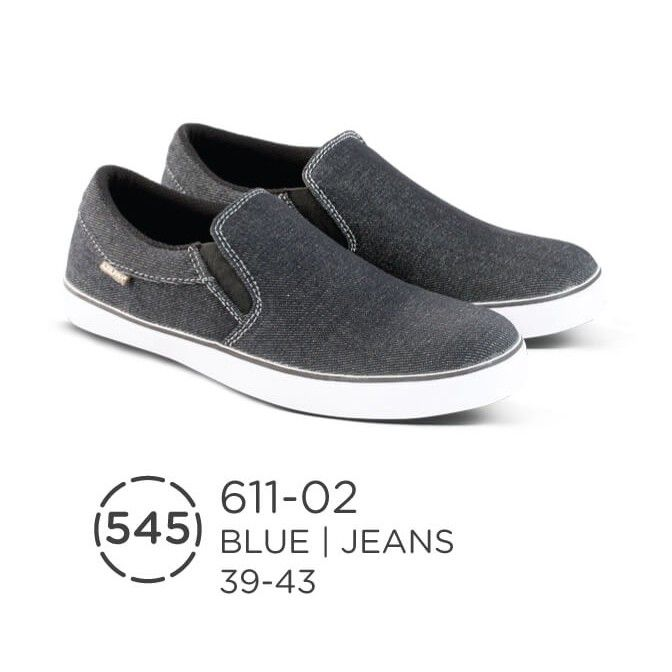 Saya menjual Norisa Store - Sepatu Pria Azzurra - 611-02 Murah seharga $167000.00. Dapatkan produk ini hanya di Shopee! https://shopee.co.id/nindi_orihendisa/282855750 #ShopeeID