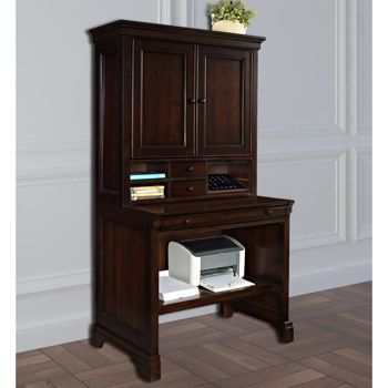 Computer Desk With Hutch Costco Woodworking Projects Amp Plans