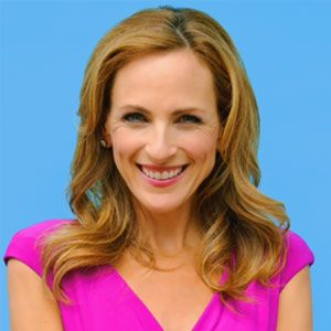 Marlee Matlin wiki, affair, married, Lesbian with age, height