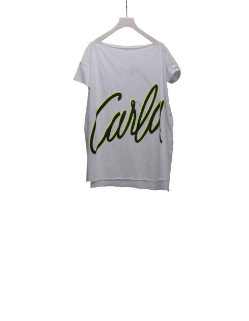 Fluo T-shirt