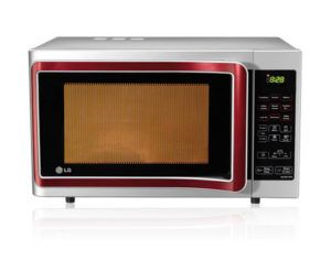 Top 5 Best Microwave Oven Review 2016 Ovens India