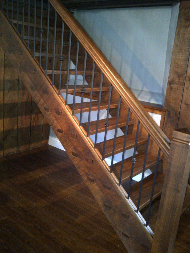 Best 20 Best Stairs To Loft Images On Pinterest Home Ideas 640 x 480