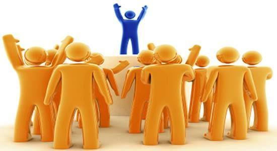 Tipos de liderazgo- Consideraciones acerca del liderazgo democratico: definicion, ventajas, desventajas y otras cuestiones de interes.