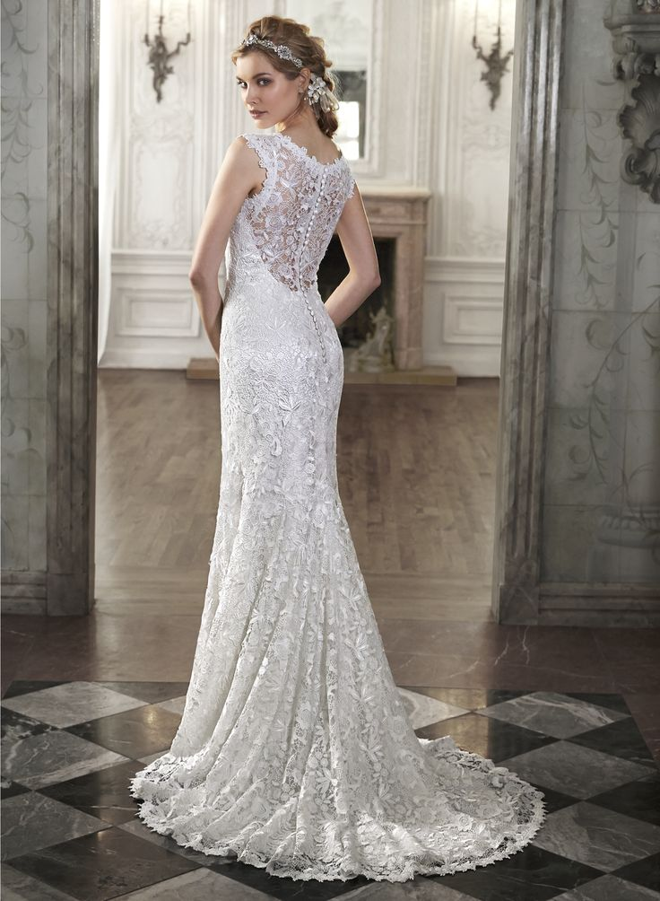 Maggie Sottero Wedding Dresses 74 best Maggie