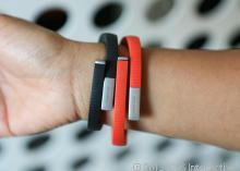 Jawbone Up24 Review - Watch CNET's Video Review