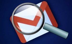 Attachment Search On Gmail