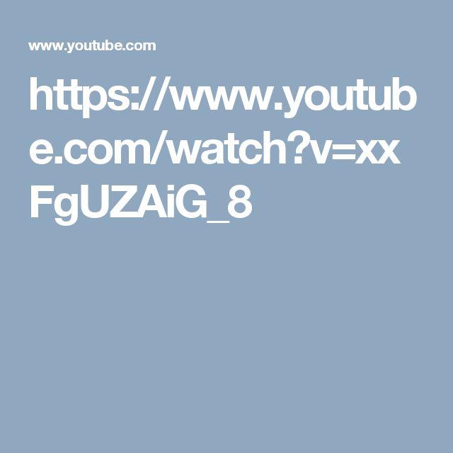 https://www.youtube.com/watch?v=xxFgUZAiG_8