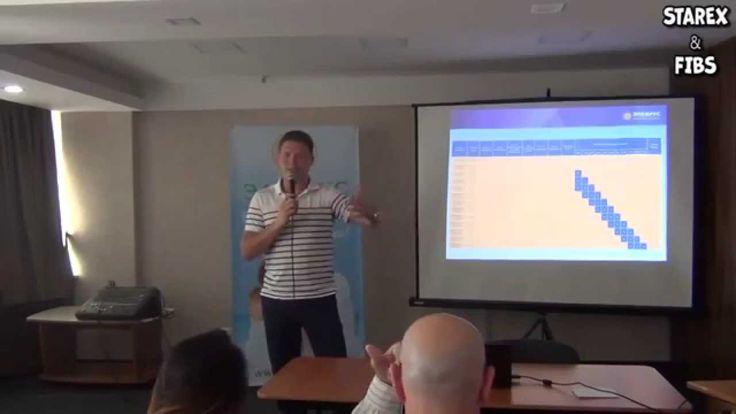 Информационная страничка для ознакомления с Элеврусом. http://klassno.su/marta777 РЕГИСТРАЦИЯ:  https://elevrus.cc/ref/marta777 Мероприятие Элеврус в Киеве, август ,участники  со всей Украины