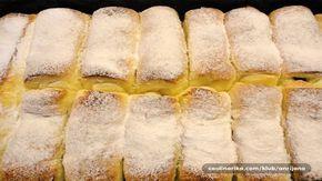 Zabudnite na obyčajné buchty! Recept na fantastické pečené buchty s tou najlepšou chuťou! - Báječná vareška