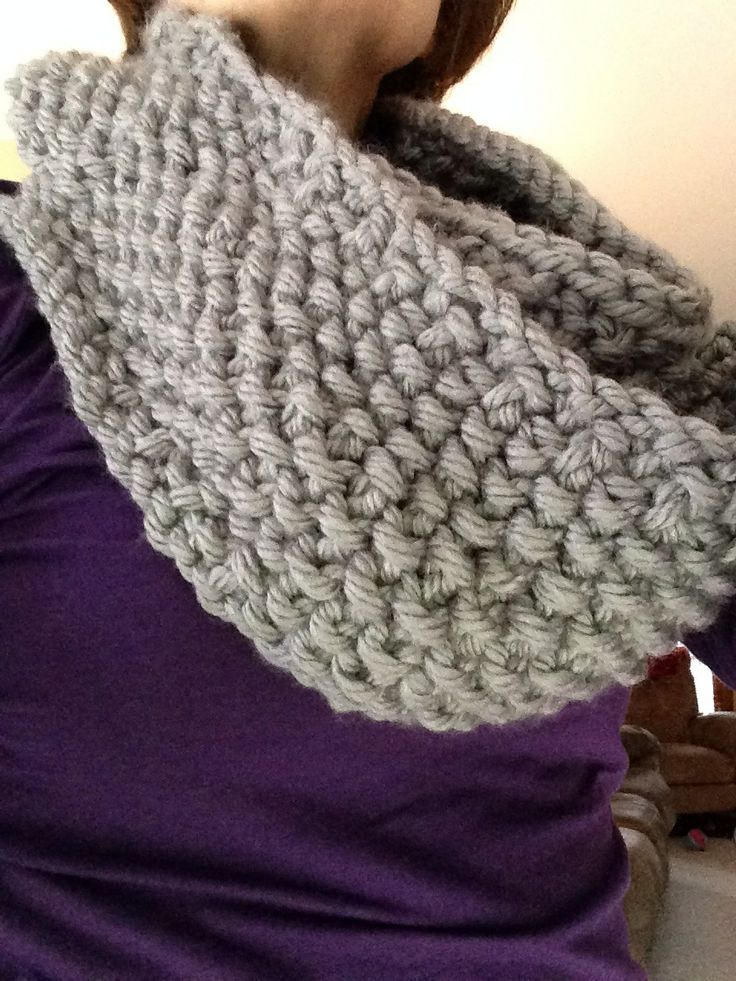 Gap Infinity Scarf Knitting Pattern : Ravelry: pam429s GAP-tastic Cowl Knitting Pinterest ...