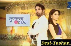 Kumkum bhagya episode 438 desi tashan : Vertical limit cast