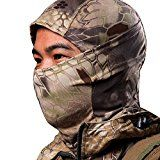 Hunting Camouflage Accessories