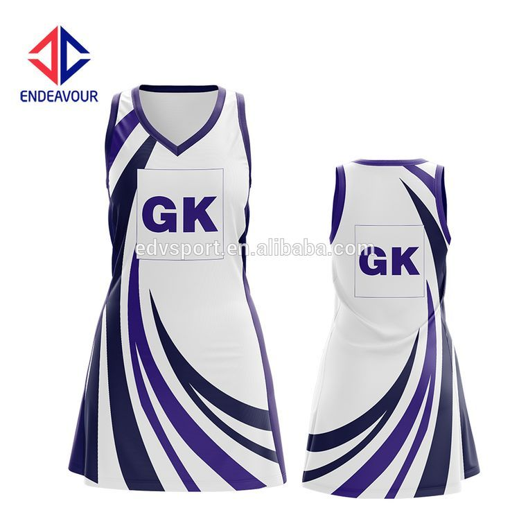 Team Girl's Fashion Appealing Look Netball Dress , Find Complete Details about Team Girl's Fashion Appealing Look Netball Dress,Girl's Fashion Appealing Look Netball Dress,Netball Dress from -Fuzhou Endeavour Garment Co., Ltd. Supplier or Manufacturer on http://Alibaba.com