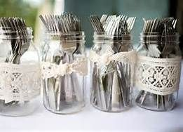 country wedding decorations - Bing Images