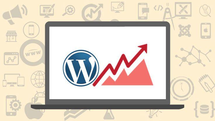 34 Best #WordPress Lead #Generation #Plugins for Your #Website