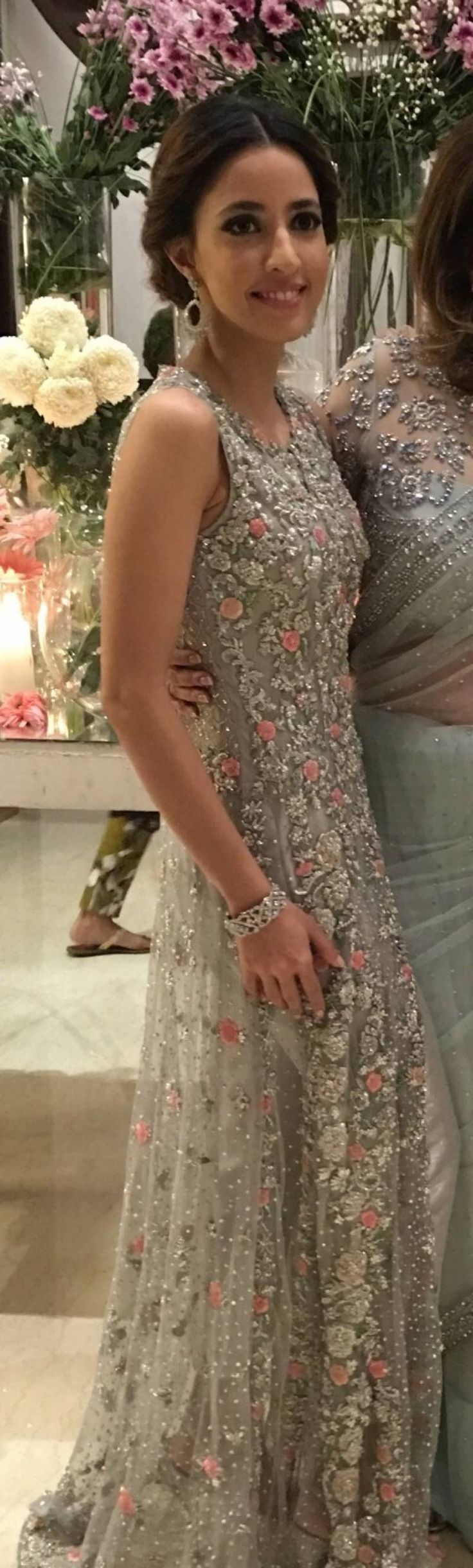 #minahasan #bridals #eastern #weddings #pastels