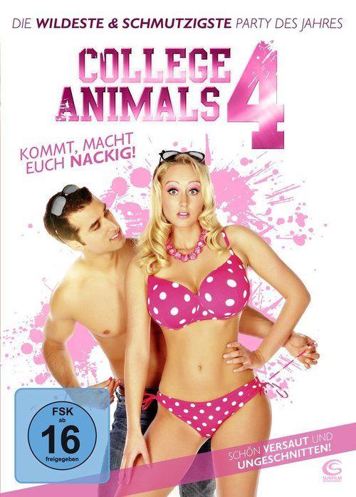 Watch->> Frat Party 2009 Full - Movie Online