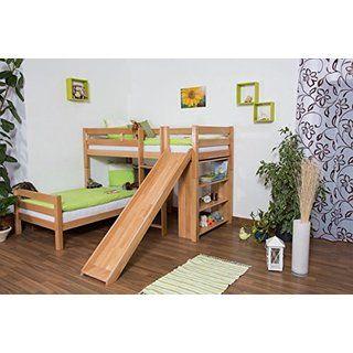 1000 id es sur le th me lits superpos s en palettes sur pinterest lit superpos plans de lits. Black Bedroom Furniture Sets. Home Design Ideas