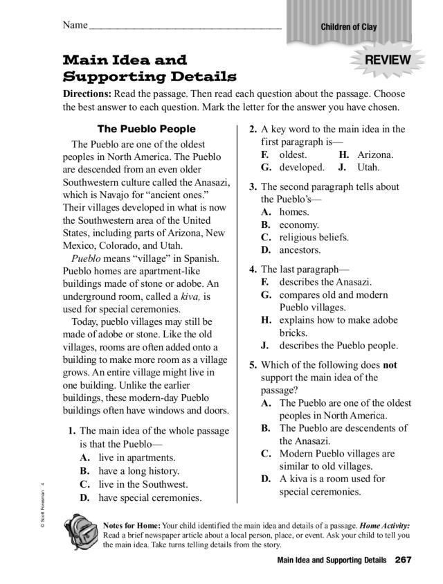 Pin On Gradebook Worksheets Template 8th grade geography worksheets