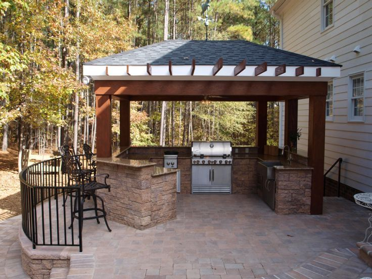 24 best images about outdoor house ideas on pinterest patio bar patio and gas bbq. Black Bedroom Furniture Sets. Home Design Ideas