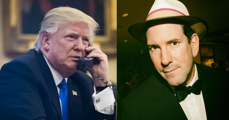 Book Claims Drudge Told Bannon on Election Night 2016 Not to Trust 'Corporate Media' Exit Polls