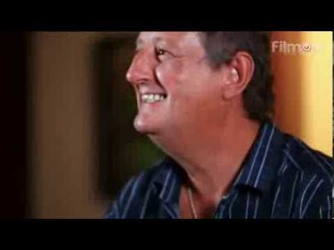 Eric Bristow: Sports Life Stories