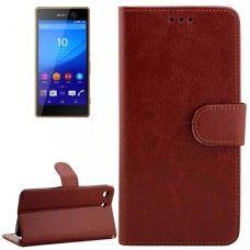 Case Sony Xperia M5