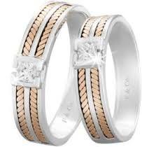 cincin emas putih dengan berlian cincindepok.com