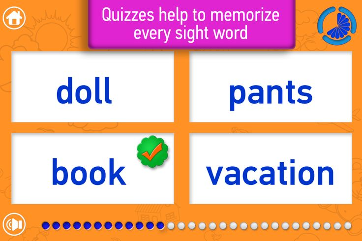 Top 6 iOS Apps to Improve English Vocabulary and Learn New ...