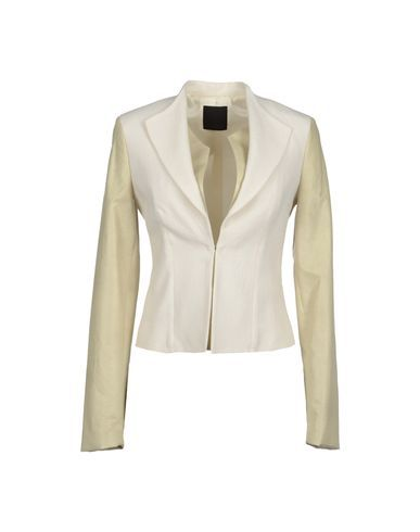 http://etopcoats.com/pinko-black-women-coats-jackets-blazer-pinko