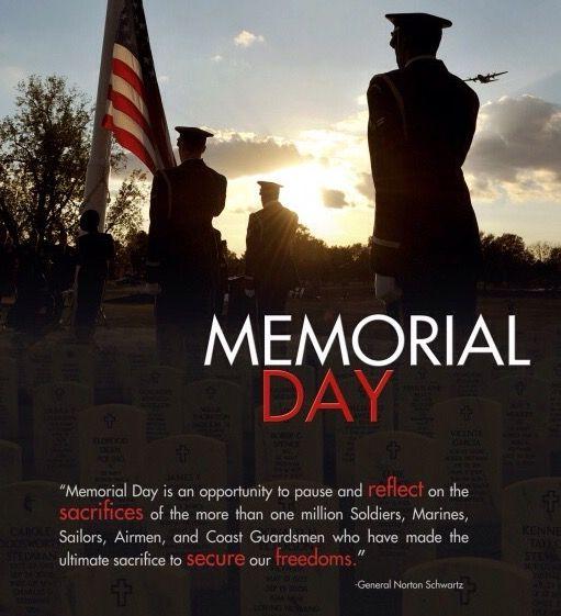 memorial day rotten ecards