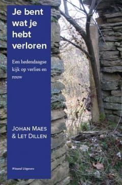 Search results for JOHAN MAES | Standaard Boekhandel