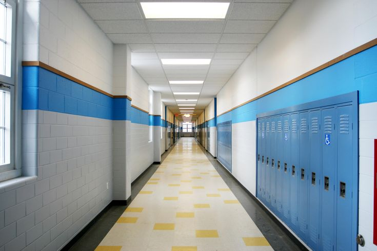School Design Hallways Yahoo Image Search Results