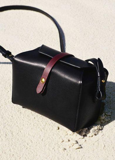 Céline #bag
