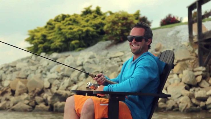 Sea Doo Spark 2014 Riding Gear and Accessories (+playlist)