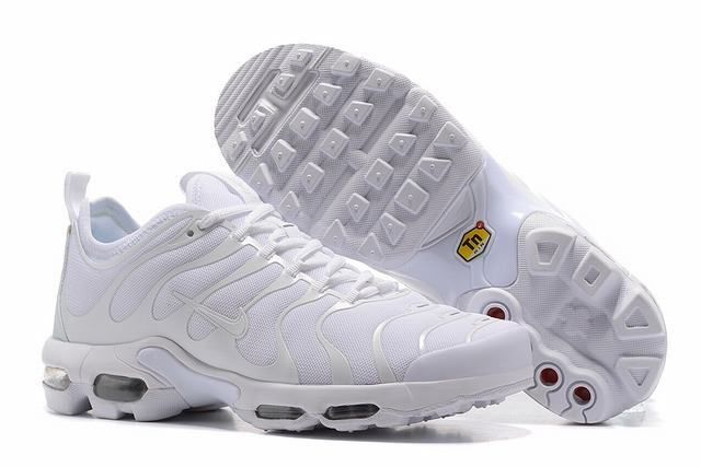 low priced d6b01 4014f air max tn plus pas cher,homme air max plus tn blanche